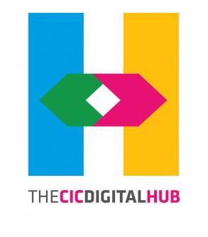 Wimbletech CIC Digital Hub