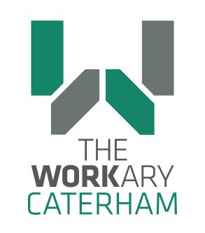 TheWorkary, Caterham
