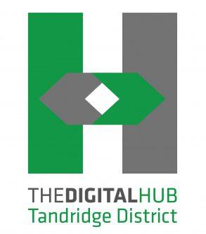Tandridge District