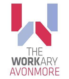 TheWorkary, Avonmore