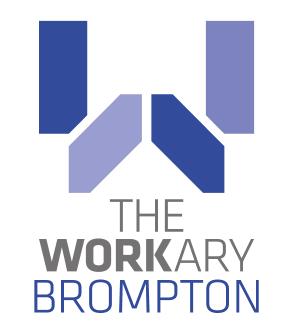 TheWorkary, Brompton