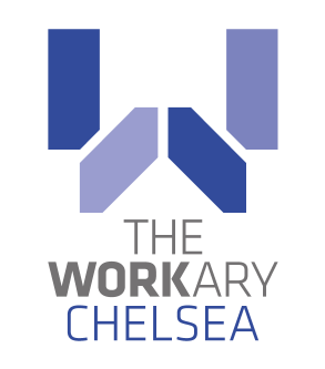 TheWorkary, Chelsea