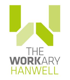 TheWorkary, Hanwell