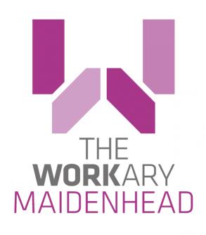TheWorkary, Maidenhead