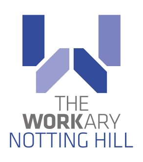 TheWorkary, Notting Hill