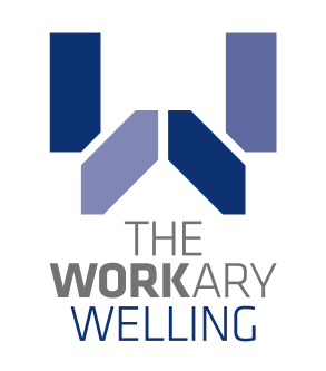 TheWorkary, Welling